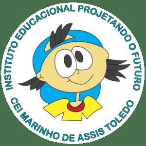 CEI-Marinho-de-Assis-Toledo