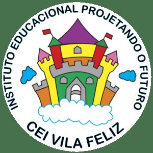 CEI-Vila-Feliz