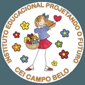 Logo-CEI-Campo-Belo
